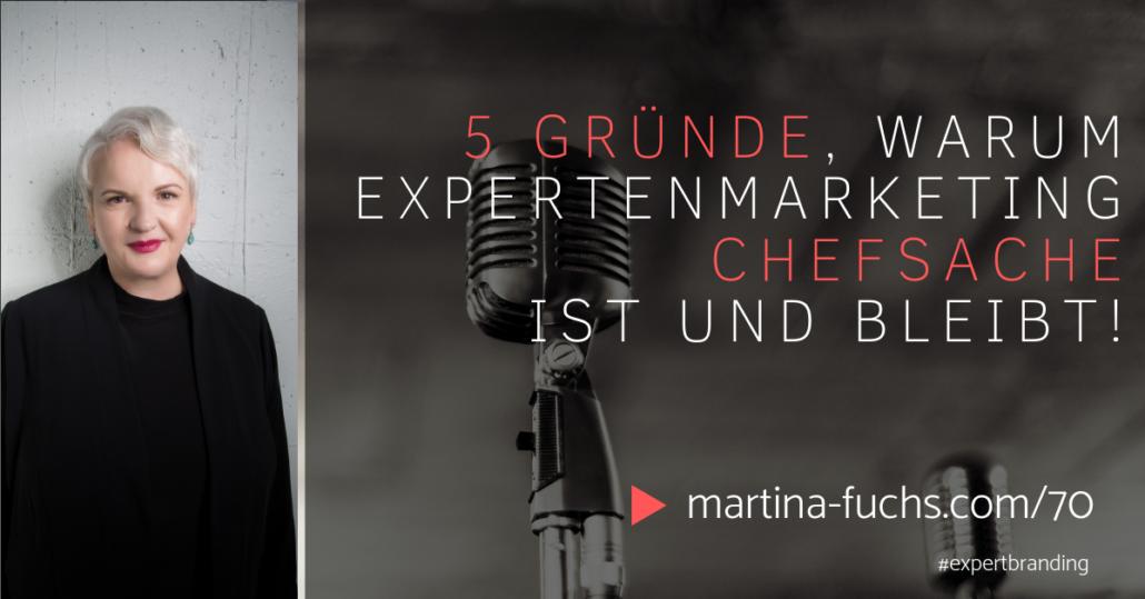 Expertenmarketing-Chefsache-Martina-Fuchs