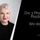 Expertenpositionierung-Experten-Positionierung-Martina-Fuchs-Expertbranding-Martina Fuchs