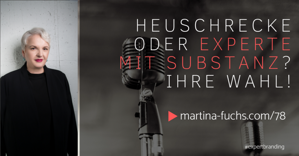 Martina Fuchs-Martina-Fuchs-Coaches-Berater-Coachingbusiness