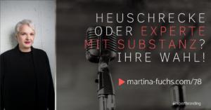 Martina Fuchs-Martina-Fuchs-Coaches-Berater-Coachingbusiness