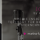 ICONIC-Ali Brown-Martina Fuchs-iconic by Ali Brown-Businessgrowth-Erfolg