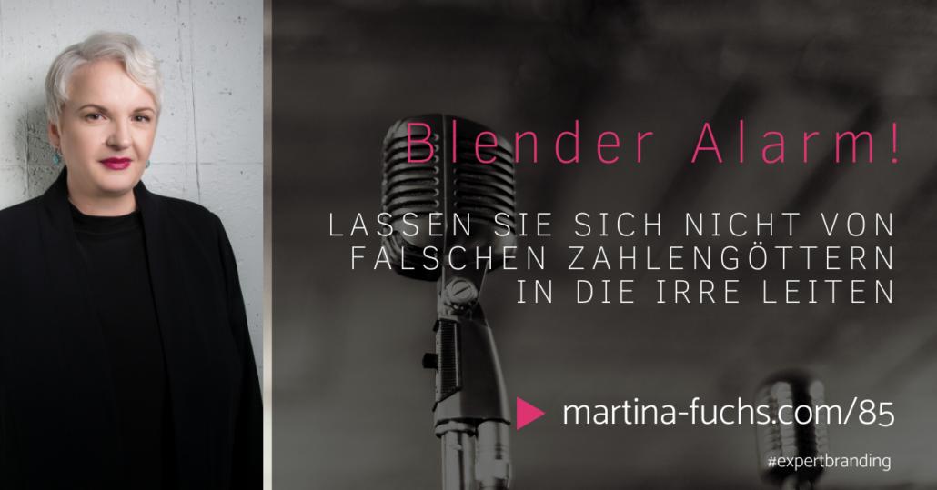 Martina Fuchs-Zahlengoetter-Erfolgsparameter-Erfolgskriterien-Erfolg messbar