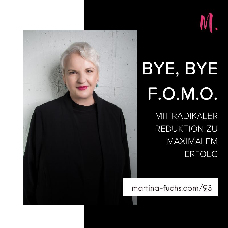 FOMO-fomo-fearofmissingout-Martina Fuchs