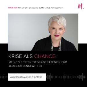 Krise-Chance-Corona-Resilienz-Loesungsorientiert-Martina Fuchs