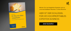 Martina-Fuchs-Status Ausgebucht-Martina Fuchs