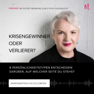 Martina Fuchs-Krisengewinner-Krisenverlierer-Corona-Covid-
