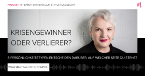 Krisengewinner-Krisenverlierer-Corona-Covid-19-Martina Fuchs-