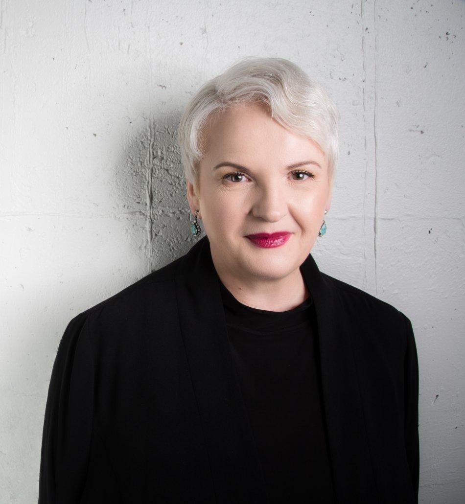 Martina Fuchs-Status Ausgebucht-Expert Branding-Positionierung-Personal Branding