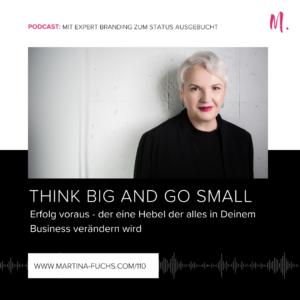 Hebel-THE ONE THING-Gary Keller-Martina Fuchs-Erfolg-Businesserfolg-Produktivitaet