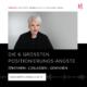 Positionierung-Positionerungs-Ängste-Experten Positionierung-Martina Fuchs-Experten Status