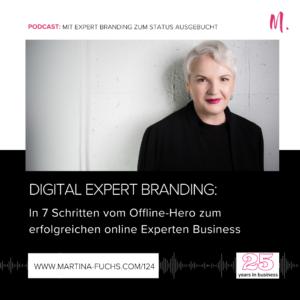 Online Business, Experten Online Business, Online Business Aufbau, Onlinekurse, Onlinekurse verrmarkten, Experten Business, Martina Fuchs