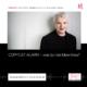 Expert-Branding, Martina Fuchs, Copycat