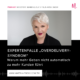 Overdelivern, Experten Status, Martina Fuchs