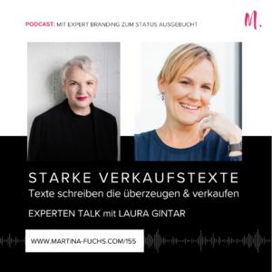 Verkaufstexte, Verkaufstexte schreiben, copy writing, Martina Fuchs