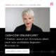 Experten-Business, Martina Fuchs, Expertenstatus