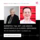 Live-Videos, Martina Fuchs, Expertentalk