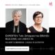 LinkedIn, Martina Fuchs, Social Media